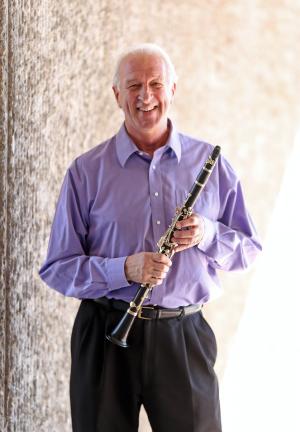 Paul Bambach
