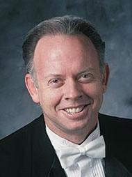 Charles Asche