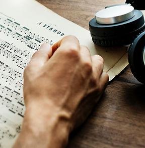 Writing Music_edited.jpg