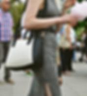 埼玉県川越市|セレクトショップ|スカーレットハウス|レディースファッション|インポート|ディスカウント|激安|おとな可愛い|お洒落