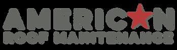 ARM_Logo'21.png