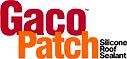 Gaco Patch Logo.png