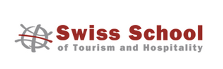 Swiss School of Tourism and Hospitality_