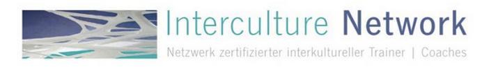 Interculture Network_Logo.png