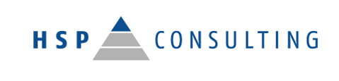 HSP Consulting_Logo.png
