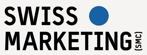 Swiss Marketing_Logo.png