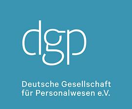 DGP_Logo.png