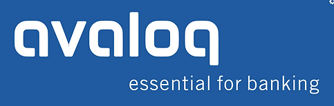 avaloq_Logo.png