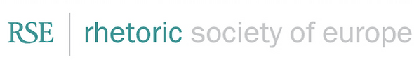 Rhetoric Society of Europe_Logo.png