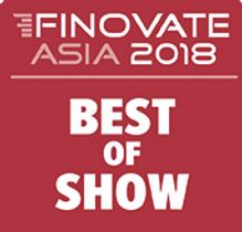 Finovate Asia 2018_Best of Show_Logo.png