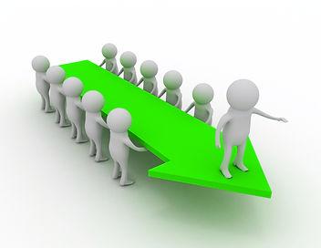 Leadership_Depositphotos_50910497_ds.jpg
