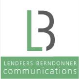 Lendfers + Berndonner_Logo.png