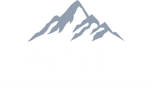 SITC Logo transparent gross.png