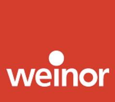 weinor_Logo.png