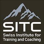 SITC Logo_braun_quadratisch.jpg