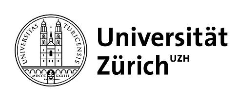 Universität_Zürich_Logo.png