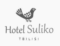 Hotel Suliko_Logo.png