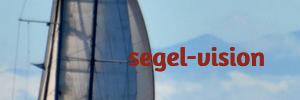 www.segel-vision.com.png