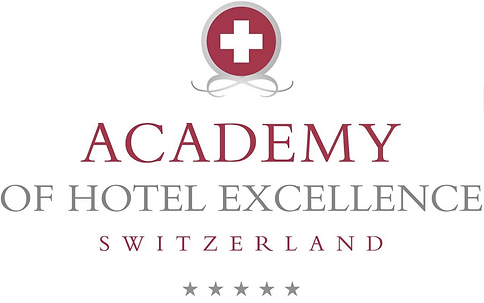 Academy of Hotel Excellence Switzerland_
