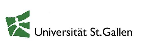 Universität_St.Gallen_Logo.png