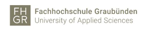 FH Graubünden_Logo.png