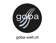 GOBA_Logo.png