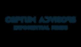 logo_v11.png
