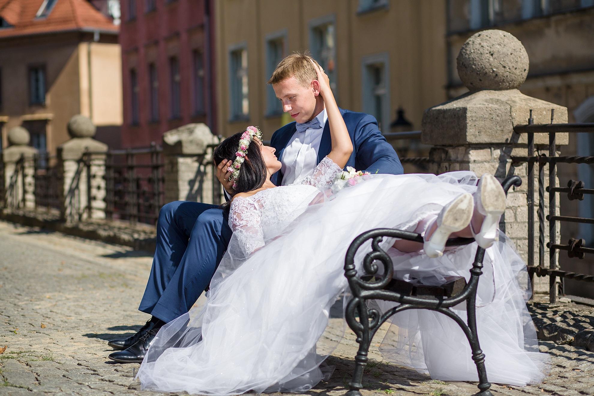 Fotograf Wolsztyn