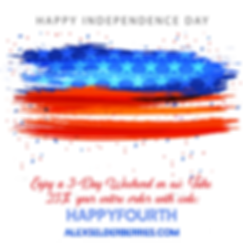 HAPPY FOURTH WEBSITE DISCOUNT.png