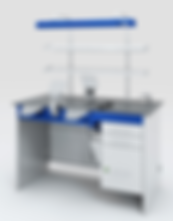 dentalez-inofficetm-workstation--007.png