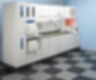 a-dec-preference-icc-sterilization-syste
