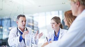 sfs-healthcare-image12.jpg