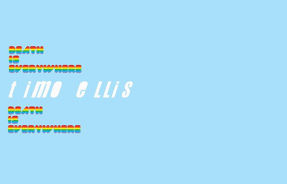 TE-homepage-w-DIE-rainbows--w-TINY-TWO-l