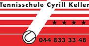 logo Tennisschule ohne www Adresse.jpg