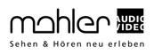 Logo mahler.png