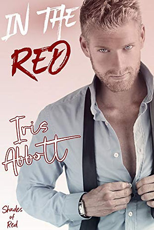 In the Red_Amazon Cover.jpg