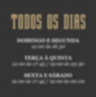 Captura_de_Tela_2019-11-16_às_17.36.59.p