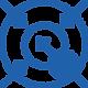 UAV logos-16.png