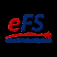 EFS_Logo_transparent-e1372719074609.png