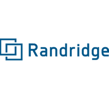 randridge-logo2.png