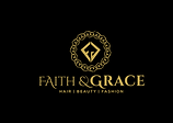 faith and grace logo-04.png