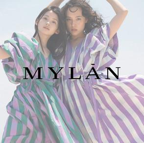 MYLAN_thumbnail.jpg