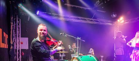 Foto_ Stanislav Pitela