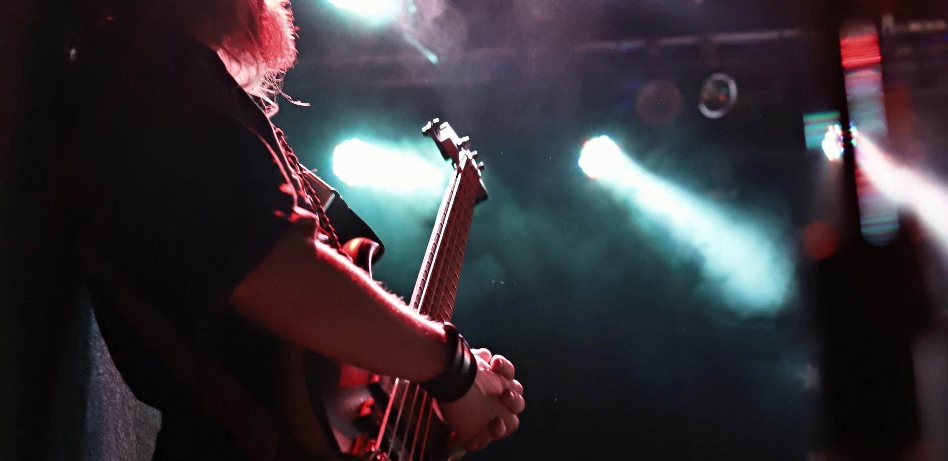 Foto_ Jan Mikolášek