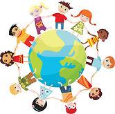KidsAroundGlobe.jpg