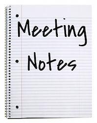 meeting-notes.jpg