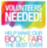 Book Fair Volunteer.jpg
