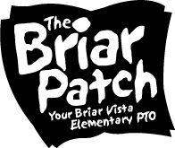 BriarPatchWhiteType.jpg