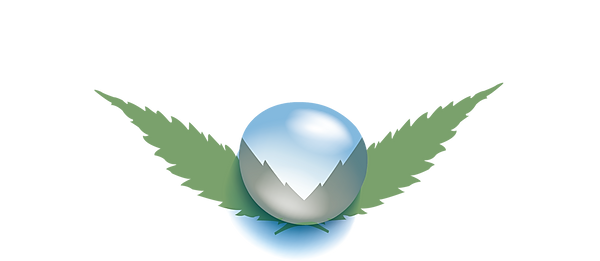 WaterDrop over hemp leaves.png