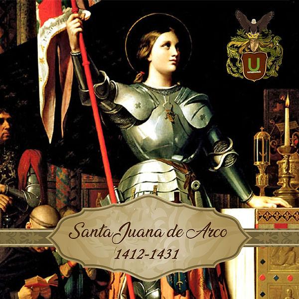 Juana de Arco.jpeg